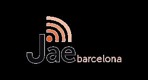 JAE Telecomunicaciones